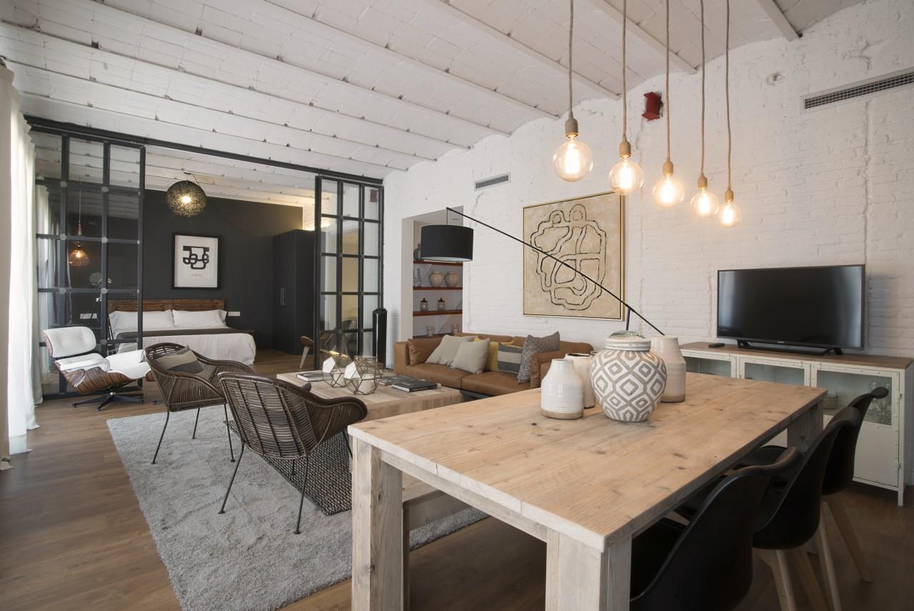 3 mejores proyectos interiorismo 2016 bjc architect