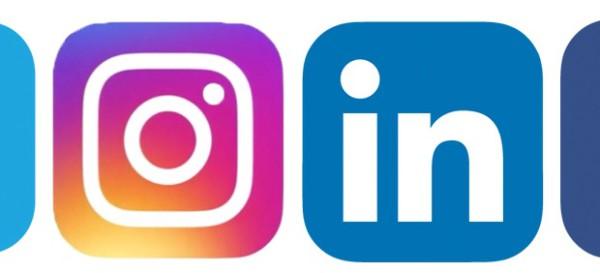 Redes Sociales BJC