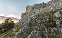 Cómo participar en el concurso de arquitectura Castle Resort