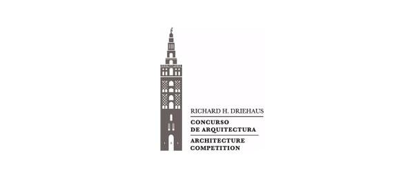 Participar en el concurso de arquitectura Richard H. Driehaus