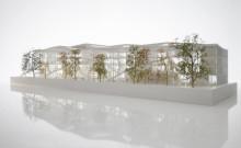 Los mejores concursos de arquitectura 2017