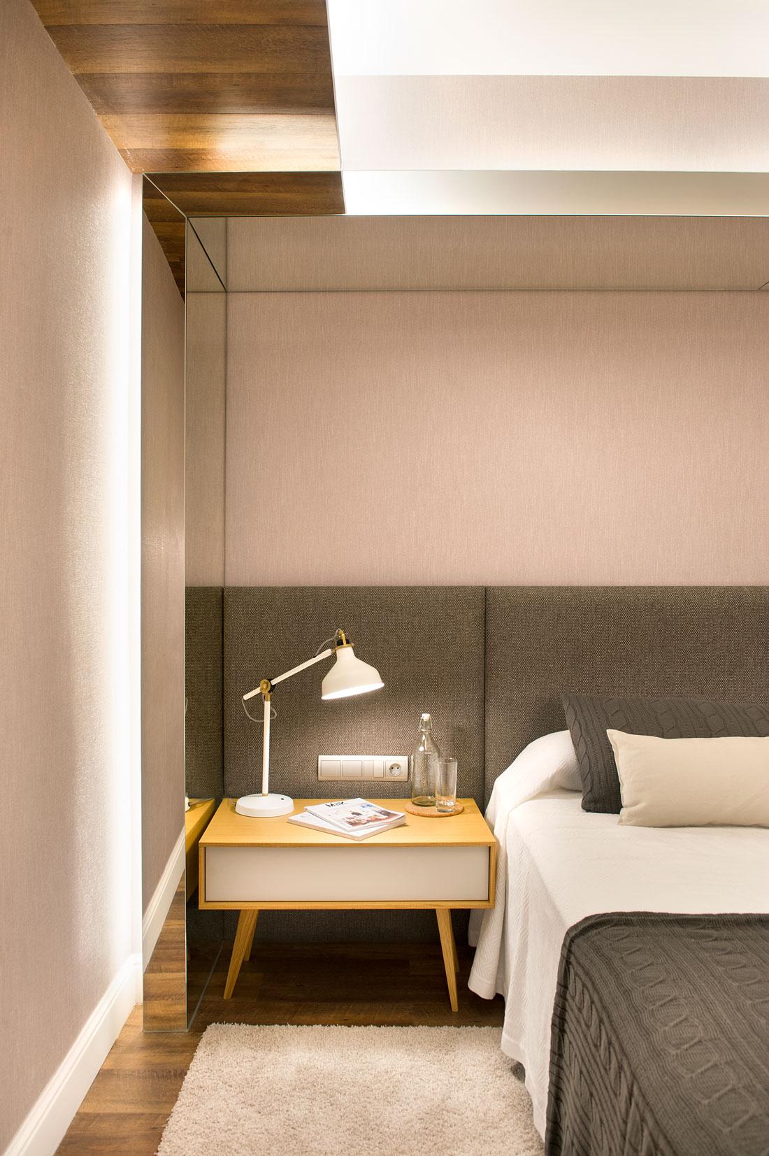 Egue y Seta, las 5 mejores ideas de interiorismo para viviendas
