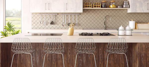 Las 5 mejores ideas de interiorismo para viviendas