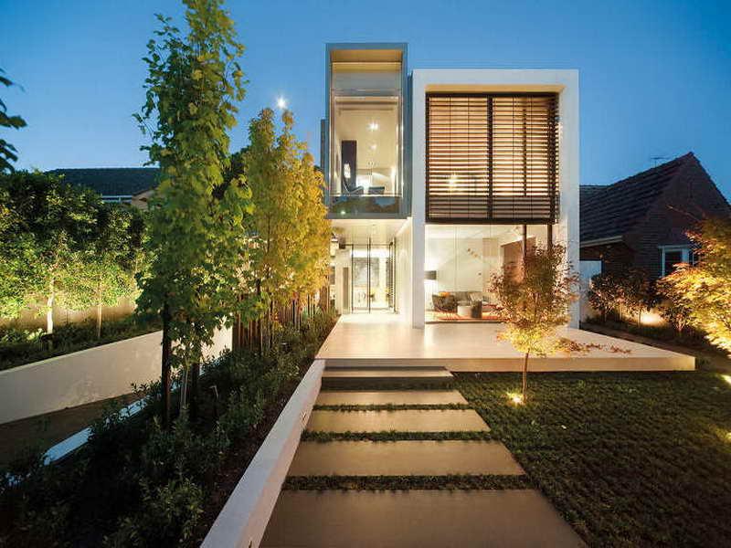 DTF, los mejores concursos de arquitectura 2017