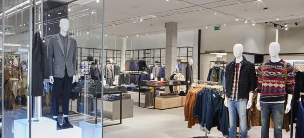 MANGO-MAN-ideas-interiorismo-retail-2017