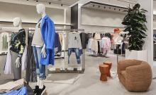 4 nuevas ideas de interiorismo retail en 2017