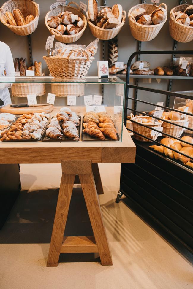 Turris, 4 nuevas ideas de interiorismo retail en 2017