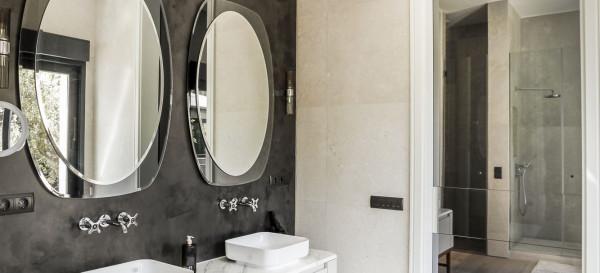 baño-reforma-una-casa-con-exito-como-freehand-arquitectura