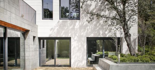 reforma-una-casa-con-exito-como-freehand-arquitectura