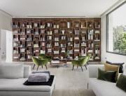 Reforma una casa con éxito como Freehand Arquitecura