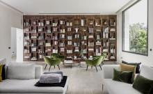 Reforma una casa con éxito como Freehand Arquitectura