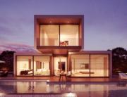 Los mejores mecanismos eléctricos para una casa