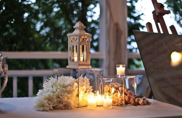 65adfd34b Ideas para triunfar con la iluminación de tu terraza