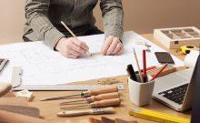 Imagen destacada del post sobre jóvenes promesas de la arquitectura, el interiorismo y el diseño