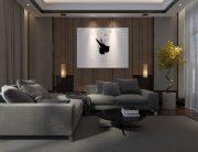 imagen destacada del post Cómo crear diferentes ambientes con iluminación artificial en tu casa