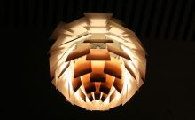 imagen del artículo sobre nueve lámparas de diseño que se pueden incorporar a un proyecto de interiorismo