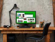 imagen destacada del artículo sobre blogs sobre arquitectura y decoración que debes de seguir
