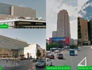 imagen destacada del artículo sobre interiorismo en hoteles: 4 ejemplos destacados de la cadena barceló