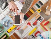 Imagen correspondiente al post BJC mejores blogs de ideas para reformar una casa