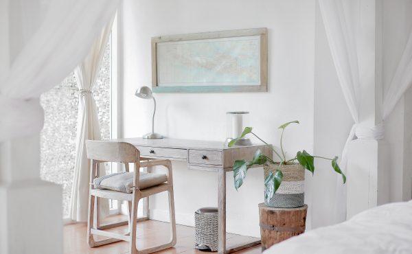 imagen destacada de decoración e interiorismo
