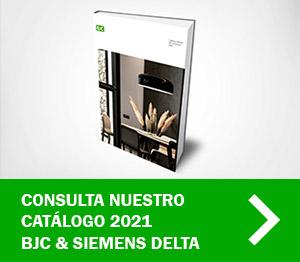 catalogo BJC 2021